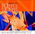 Joyful Gospel Vol. 01