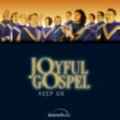 Joyful Gospel Vol. 03